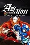 Astalon: Tears of the Earth Image
