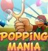 Popping Mania Image
