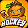 Dangleitis Hockey Image