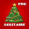 Xmas Tree Solitaire Pro Image
