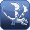 Flappy Runescape Dragon Image