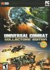 Universal Combat Collectors Edition Image