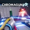 ChromaGun VR Image