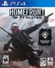 Homefront: The Revolution thumbnail