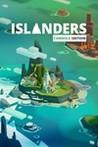 ISLANDERS: Console Edition