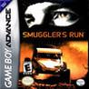 Smuggler's Run Image