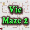 Vie Maze 2.0 Image