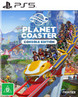 Planet Coaster: Console Edition Product Image