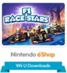 F1 Race Stars: Powered Up Edition Image