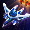 Jet Fighter Shooter 2015 Image