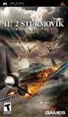 IL-2 Sturmovik: Birds of Prey Image