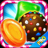 Action Candy Swap HD Pro Image