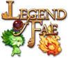 Legend of Fae Image
