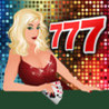 Aaron's After Dark Casino with Slots, Blackjack, Roulette and More! Image