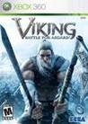 Viking: Battle for Asgard Image