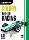 Golden Age of Racing Image