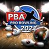 PBA Pro Bowling 2021