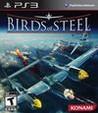 Birds of Steel Image