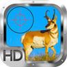 Buck Hunter Adventure Edition Image