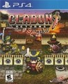ClaDun Returns: This is Sengoku! Image