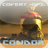 Covert OPS: Condor Image