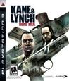 Kane & Lynch: Dead Men Image