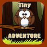 Tiny Adventure Image
