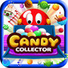 Candy Collector - A sweet as sugar ride Image