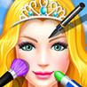 Salon Princess  - Summer Fashion Image