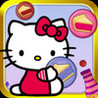 Hello Kitty The Pie Shooter Image