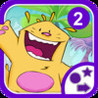 Learn the shapes - Buddy's ABA Apps Image