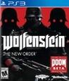 Wolfenstein: The New Order Image