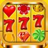 Classic Casino Slot Machine Pro Gold Image