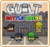 Guilt Battle Arena Image