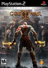 God of War II Image
