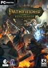 Pathfinder: Kingmaker Image