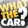 What the... Car? HD Image