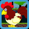 Super Chicken Rush Image