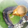 Home Run Derby Challenge 2012 Pro Image