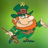 Irish Slots - St Patrick's Pot of Gold Image