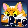 Falling Cat Pro Image
