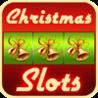 Lucky Santa Slots Fun Image