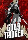 God's Trigger Image