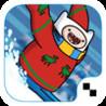 Ski Safari: Adventure Time Image