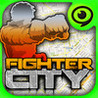 Fighter City Image