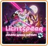 Lichtspeer: Double Speer Edition Image