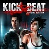KickBeat: Special Edition Image