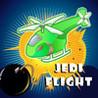 Jedi Flight Image