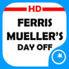 Ferris Mueller's Day Off Image