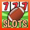 A 777 Football Champion Epic Vegas Slots-Spin to Win Mega Jackpot Image